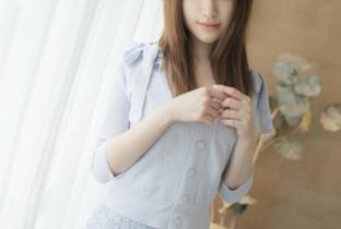 三浦陽菜(女子大生)