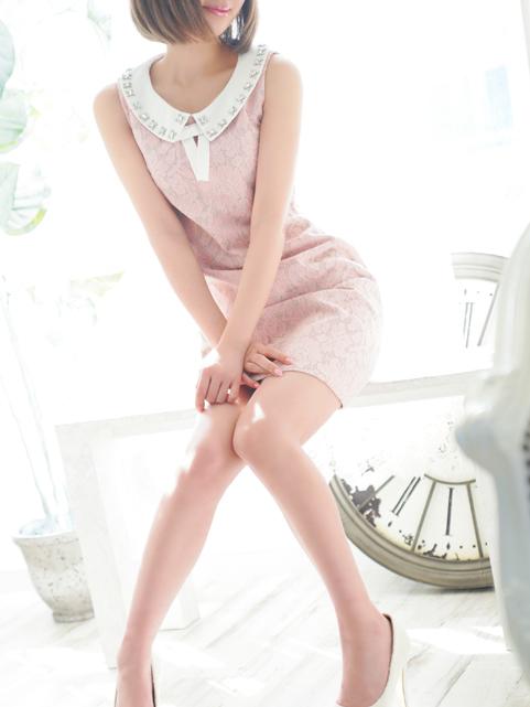 中山美優(女子大生)