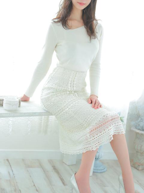 川村美咲(モデル)