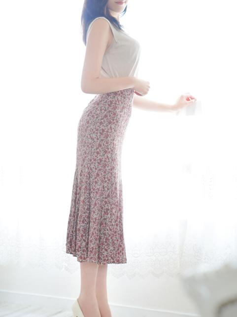桂木ゆり(女子大生)