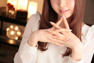 佐藤美雪(女子学生)